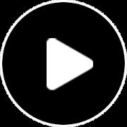 《无极平台网站_【短视频】山连着海 让星辰大海照亮少年的心》